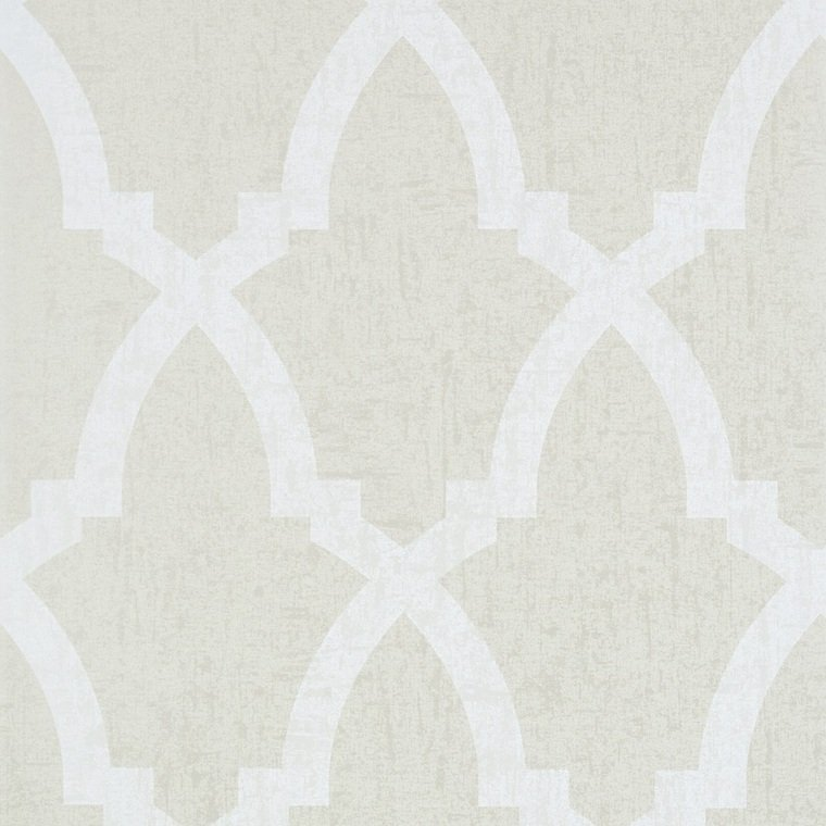 Brock Trellis Grey AT6019