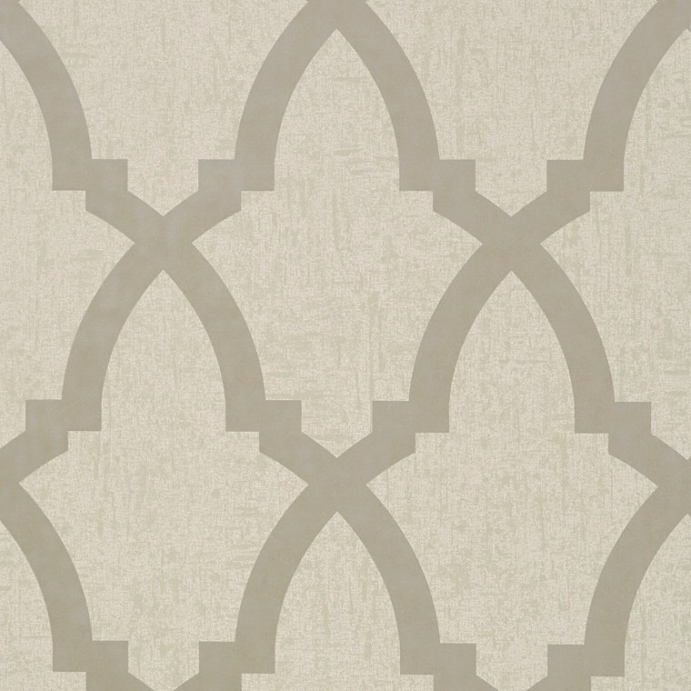 Brock Trellis Neutral AT6018