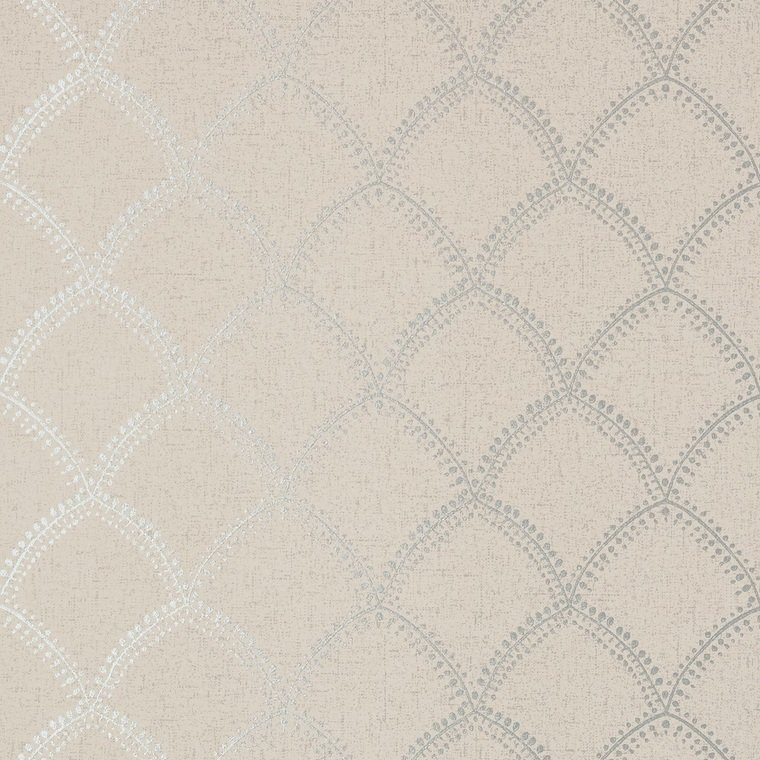Burmese Metallic-Taupe AT7909