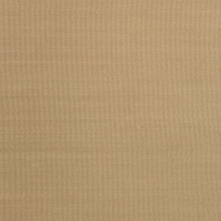 Cholla Sisal Taupe AT34102