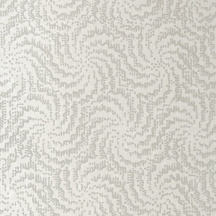 Cirrus Beaded Pearl AT7935