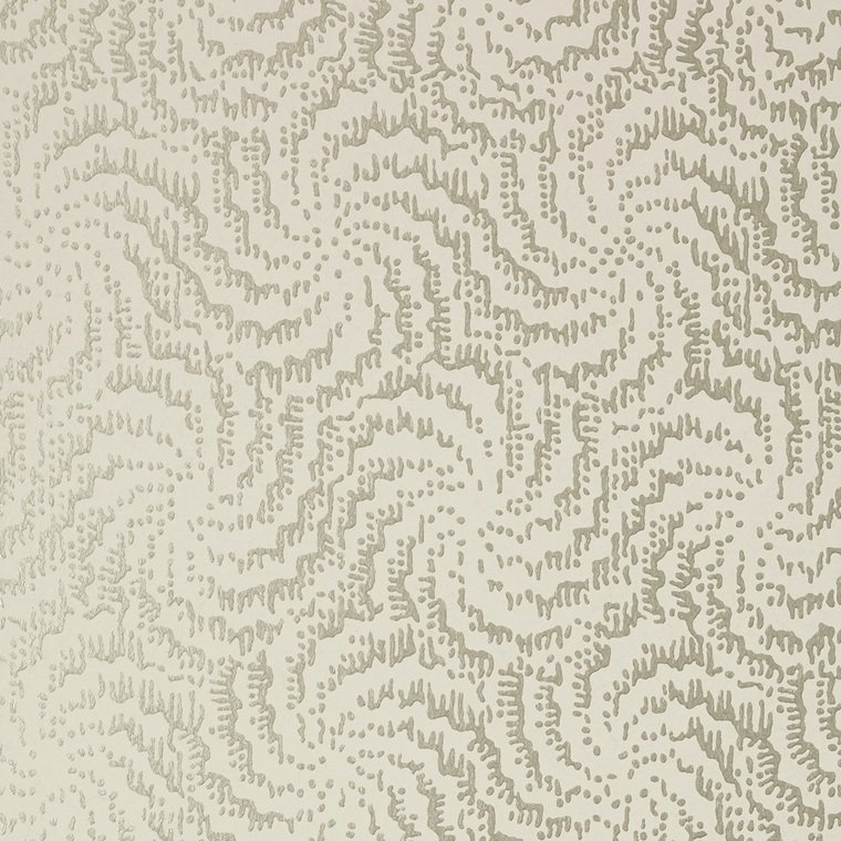 Cirrus Metallic Pewter-Neutral AT7938