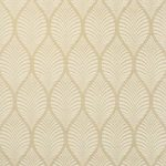 Deilen Cream-Metallic Gold AT34147