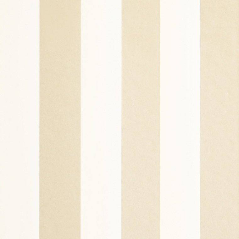 Elliott Stripe Metallic Gold AT1428