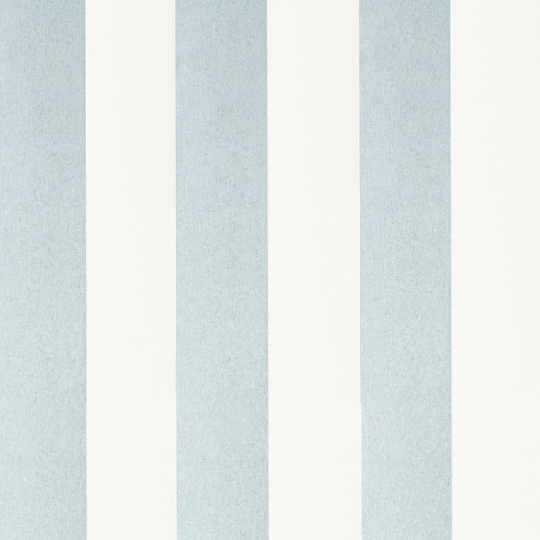 Elliott Stripe Pearl Blue AT1426