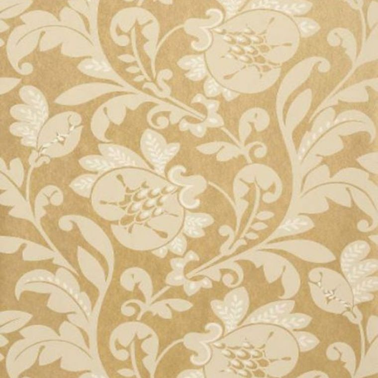 Livorette Metallic Gold AT34131