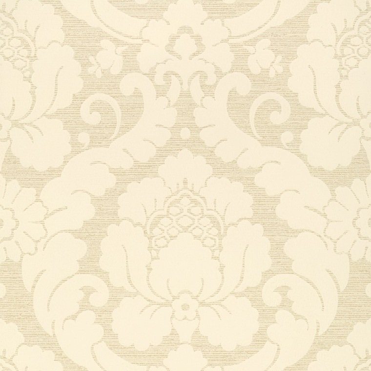 Marlow Beige AT6129