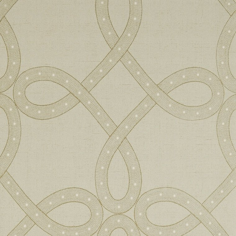 Salina Ribbon Beige AT1434