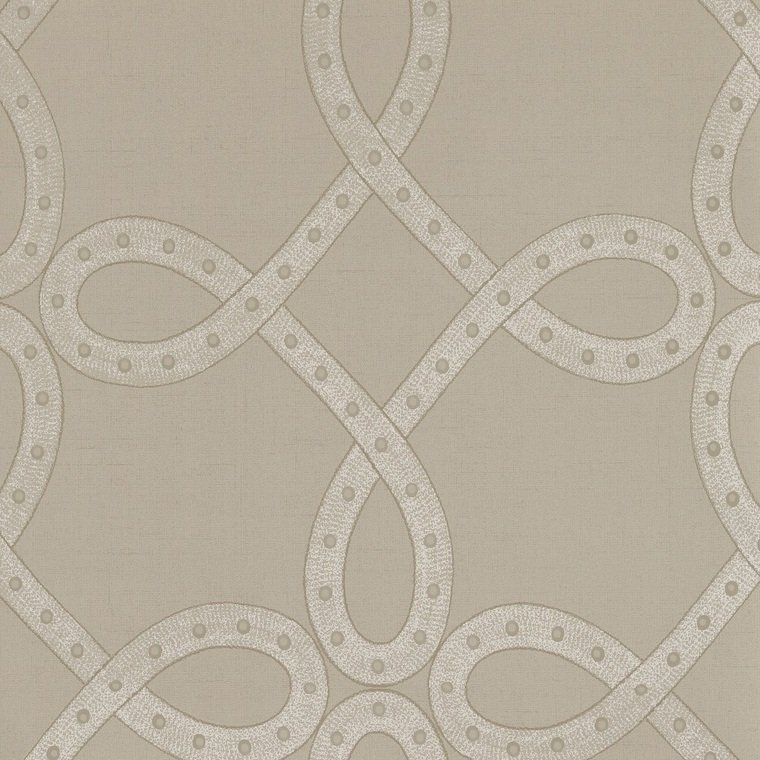 Salina Ribbon Linen AT1433