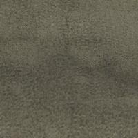 ANTELOOK BLIND 082
