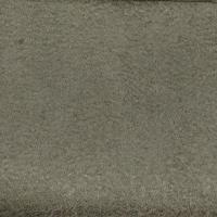 ANTELOOK BLIND 124