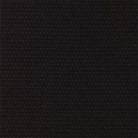 MICROFIBRA BLACK 15