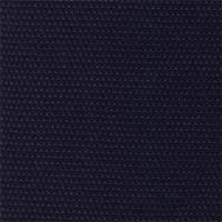 MICROFIBRA BLUE 02