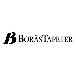 Boras Tapeter