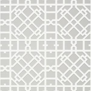 Geometric Resource 2